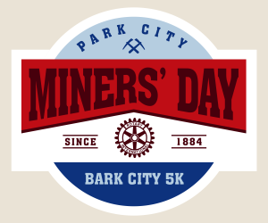 Miners' Day 5k