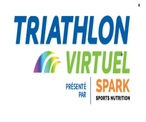 Triathlon Quebec Virtuel