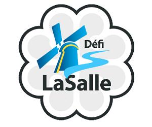 Defi Lasalle
