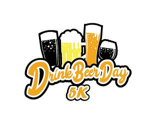 Drink Beer Day 5k
