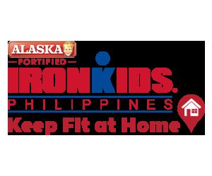 IRONKIDS Philippines