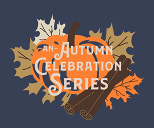 Autumn Celebration Series