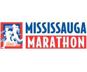 2020 Fall Virtual Mississauga Marathon