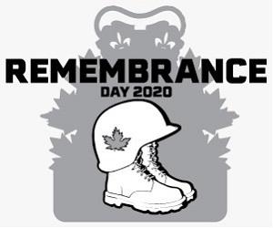 Remembrance Day 5k
