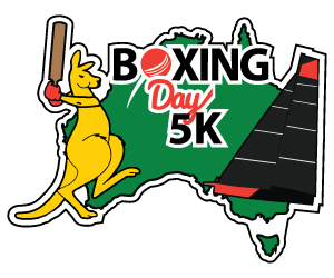 Boxing Day 5k