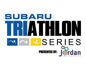 The Subaru Triathlon DIY Series