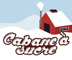 Cabane à Sucre 5k