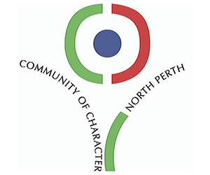 10th Annual North Perth Character Run