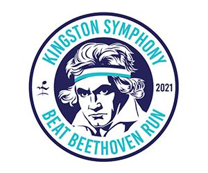 Beat Beethoven: The Virtual Challenge