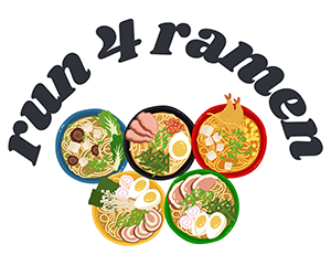 Run 4 Ramen