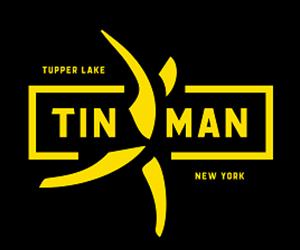 Tupper Lake Tinman