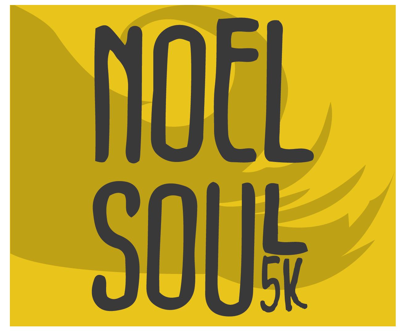 Noel Soul 5k
