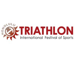 Honolulu Triathlon 2021 Virtual Challenge