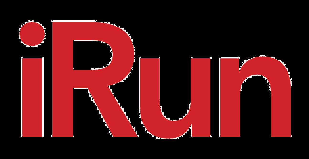 iRun News